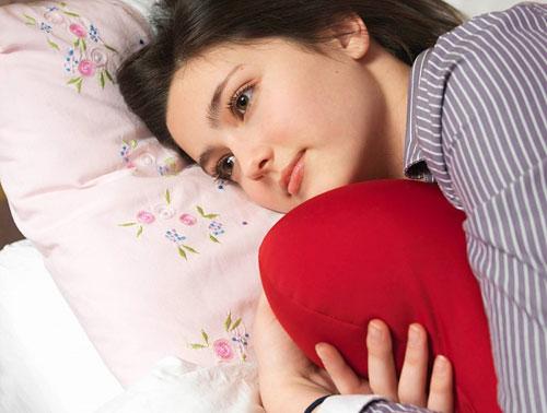 cách điều trị kinh nguyệt không đều hiệu quả ngay tại nhà